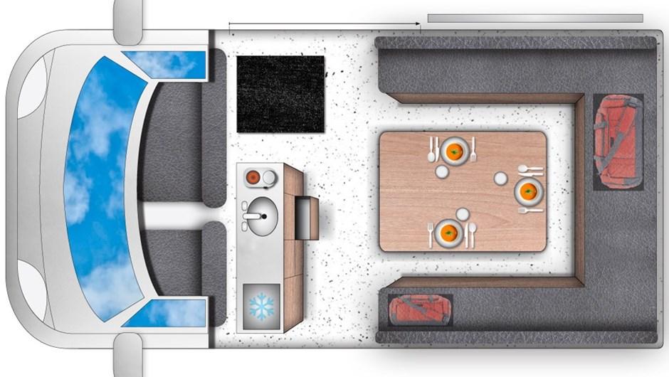 003-4x4-camper-rental-iceland-interior-daytime