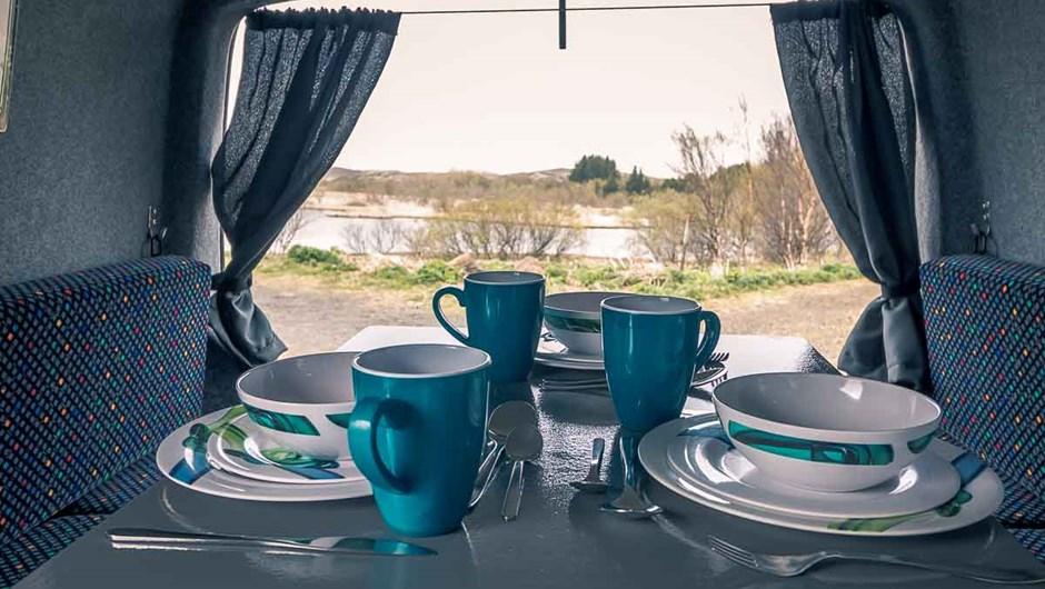 105-easy-clever-4x4-camper-rental-iceland