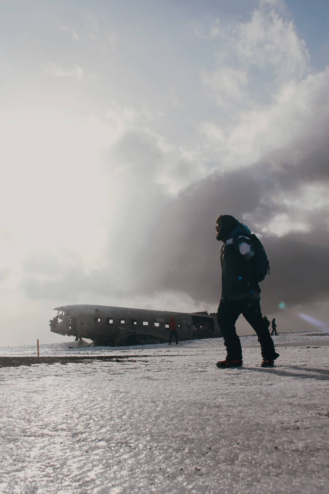 avión-abandonado-de-islandia-roadtrip