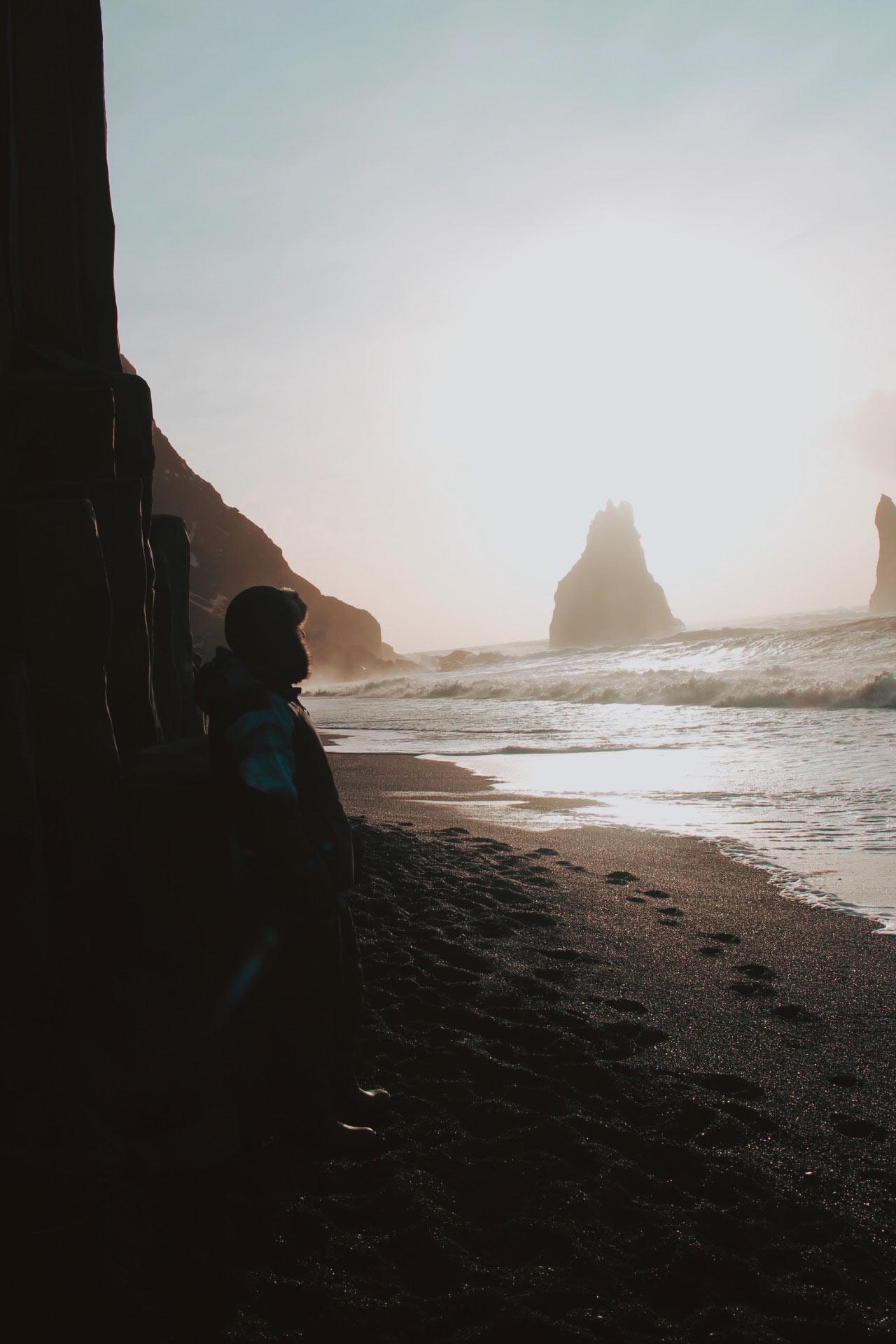 playa-en-islandia-negra